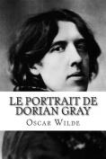 Le Portrait de Dorian Gray [FRE]