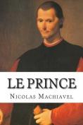 Le Prince [FRE]