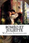 Romeo Et Juliette [FRE]