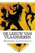 de Leeuw Van Vlaanderen [DUT]