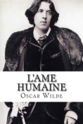 L'Ame Humaine [FRE]