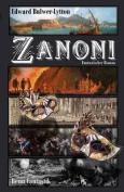 Zanoni [GER]