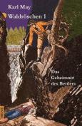 Waldroschen 1: Abenteuerroman [GER]