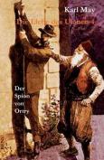 Die Liebe Des Ulanen 4 Der Spion Von Ortry [GER]