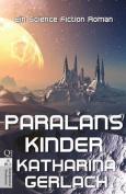 Paralans Kinder [GER]