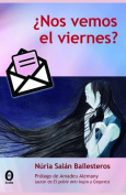 Nos Vemos En Viernes? [Spanish]