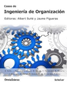 Casos de Ingenieria de Organizacion [Spanish]