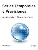 Series Temporales y Previsiones [Spanish]