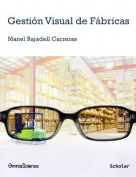 Gestion Visual de Fabricas [Spanish]