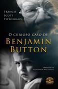 O Curioso Caso de Benjamin Button [POR]