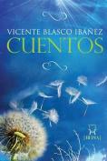 Cuentos de Vicente Blasco Ibanez