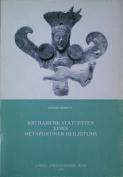Archaische Statuetten Eines Metapontiner Heiligtums [GER]