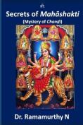 Secrets of Mahashakti