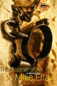 The Prisoner of Afrika