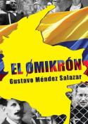 El Omikron [Spanish]