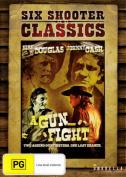 A Gunfight [Region 4]