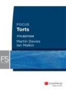 Focus Torts