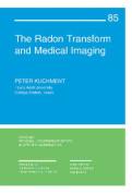 The Radon Transform and Medical Imaging