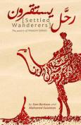 Settled Wanderers