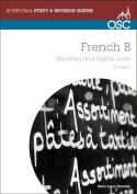 IB French B