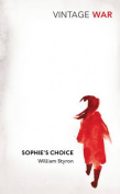 Sophie's Choice (Vintage War)