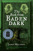 The Book from Baden Dark