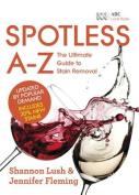 Spotless A-Z