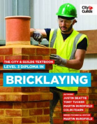 The City & Guilds Textbook