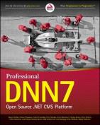 Professional DNN7