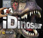 iDinosaur: Augmented Reality
