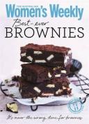 Best-Ever Brownies