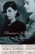 Filomenas Journeys