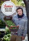 Jamie's Best Ever Christmas [Region 4]