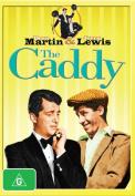 The Caddy [Region 4]