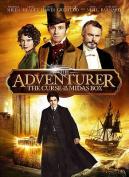 The Adventurer [Region 1]