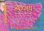 Dear Little Angels: Ariel