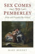 Sex Comes to Pemberley