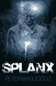 Splanx