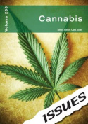Cannabis (Issues Series)