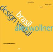 Alex Wollner Brasil - Design Visual