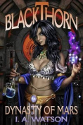 Blackthorn: Dynasty of Mars