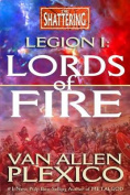 Legion I: Lords of Fire