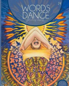 Words Dance 14