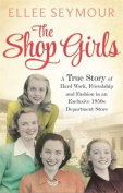 The Shop Girls