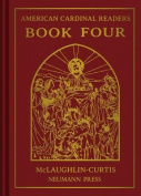 American Cardinal Readers, Book Four