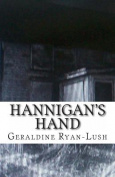 Hannigan's Hand