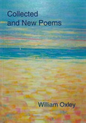 Collected and New Poems
