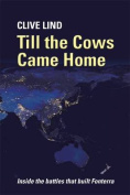 Till the Cows Came Home