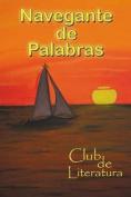 Navegante de Palabras [Spanish]