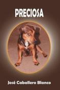 Preciosa [Spanish]